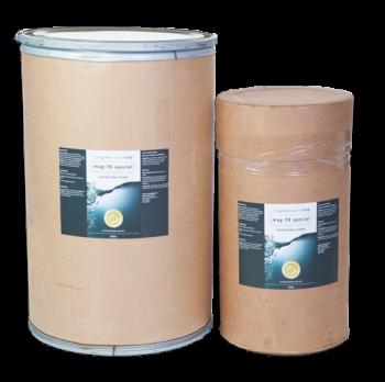 coating-pan-cleaner-mag-70.png