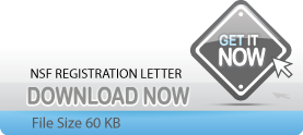 nsf-letter-download-now.png